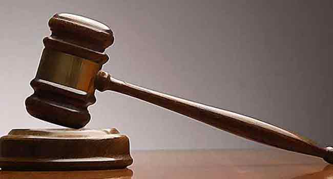 MOTHER OF THREE JAILED 28 YEARS FOR CHILD THEFT IN AKWA-IBOM SCHOOL